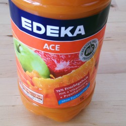 edeka_multivitamin