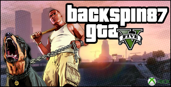 gta_backspin