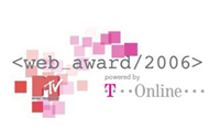 mtv_webaward_logos1