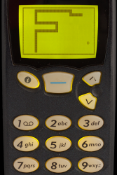 retro_snake_iphone