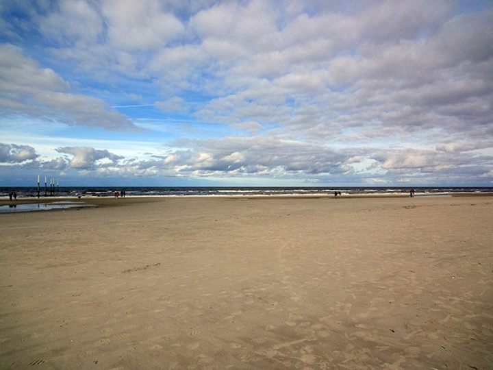 sankt_peter_ording_2