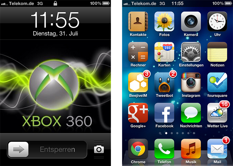 screeniphone_juli2012