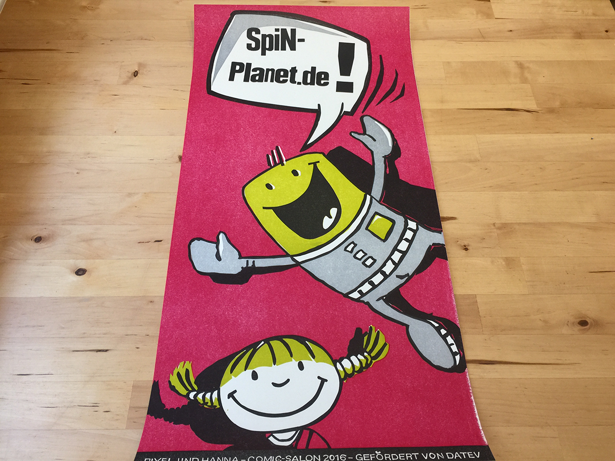 spin-planet-plakat