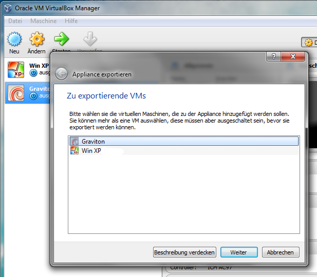 virtualbox_zu_vmware_player3