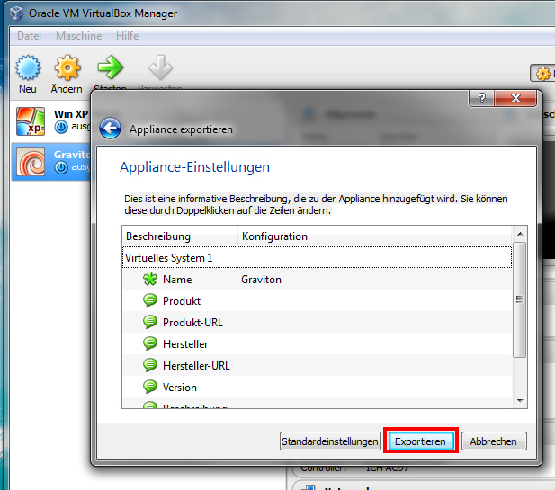 virtualbox_zu_vmware_player5