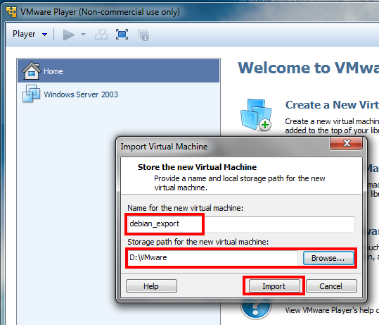 virtualbox_zu_vmware_player8